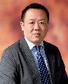 周泽平教授